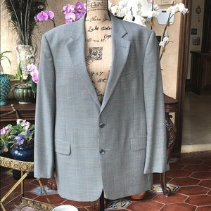 Other - Men's Sport Coat